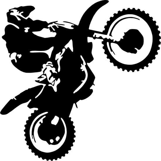Duvar Dekoru Yaris Motoru