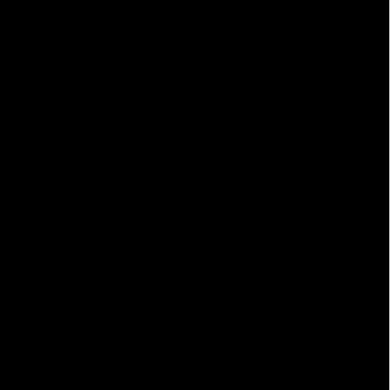 Duvar Dekoru Devlet BAHCELI