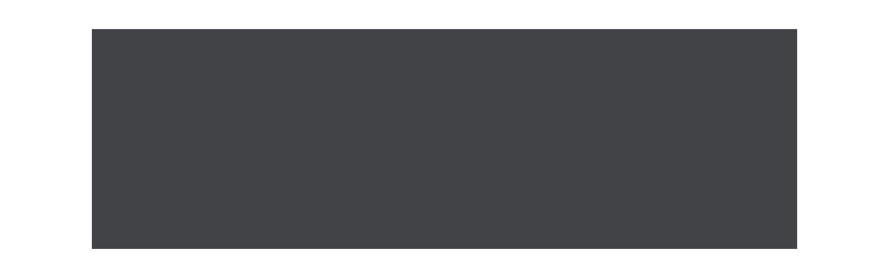 Bestah | Ahşap Dünya Haritası  | Tasarım Ürünleri | Ahşap Tablo